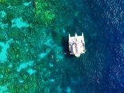 Sea Paradise 01