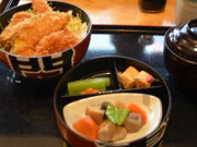 unforgettable-asakusa-tour-lunch-1237799824