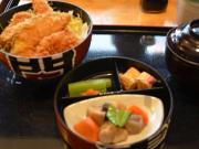 unforgettable-asakusa-tour-lunch-1237799824