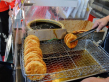 asakusa_food_tour_-_top_3_1
