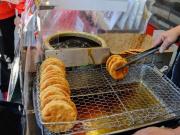 asakusa_food_tour_-_top_3_1