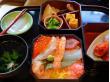 asakusa_food_tour_-_top_3_2