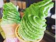 asakusa_food_tour_-_top_3_2.1