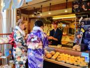 unforgettable-asakusa-tour-lunch-2035070987