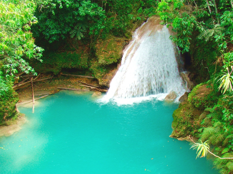 Blue_Hole,_Jamaica