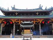 thian-hock-keng-temple_35590423
