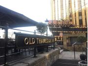 old thameside inn