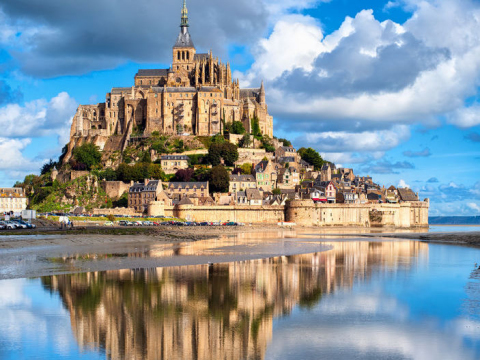 Best Day Trips From Paris France Tours Activities Fun Things - Best of france tours