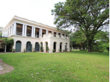 penang museum suffolk house tour2