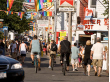 provincetown01