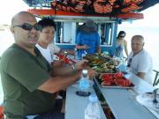 FISHING TOUR 5