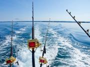 FISHING TOUR 6