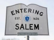 salem123_02