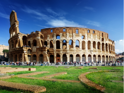 Rome things to do italy tours activities fun things to do in pre book your tickets to avoid the queues and earn points to spend on other things to see and do sciox Gallery