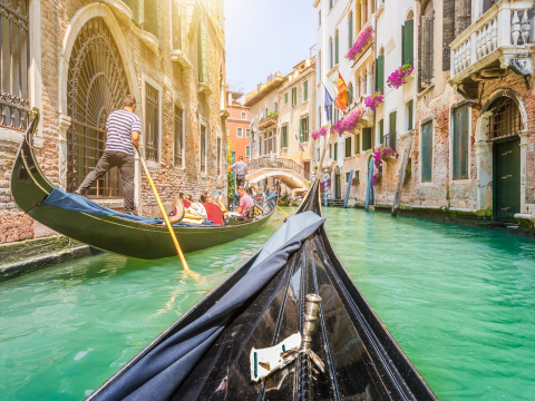 Venice things to do italy tours activities fun things to do in pre book your tickets to avoid the queues and earn points to spend on other things to see and do sciox Gallery