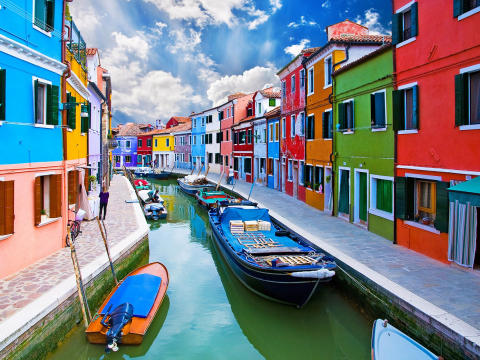 venice tours activities fun things to do in venice veltra. Black Bedroom Furniture Sets. Home Design Ideas