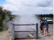 smokehole