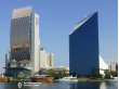 New_location_infront_of_Emirates_NBD