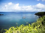 Honolua Bay 2