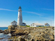 lighthouse05_123