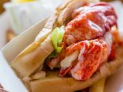 lobster_roll01