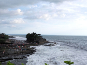 Tanah-Lot-Temple