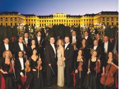 Schloss_Sch_nbrunn_Konzerte_01