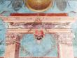Room from Pompeii