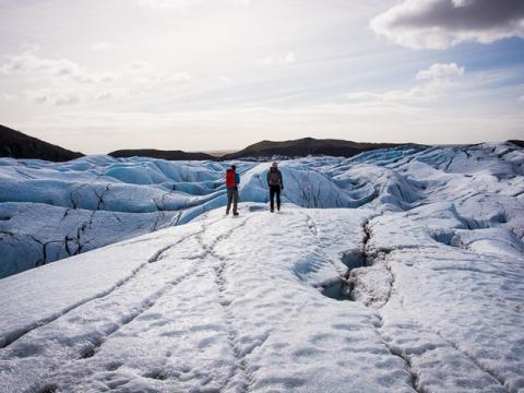 glacier-hike-from-reykjavik-gallery (8)