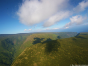 Honokane Nui Valley 01
