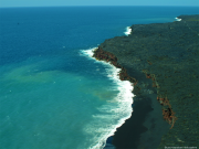 Coastal East Rift Zone 02