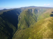 Honokane Nui Valley 02