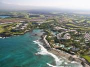 Hilton Waikoloa Village 01