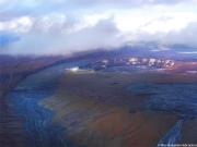 Kilauea Caldera 01