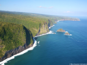 North Kohala Sea Cliffs 01
