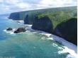 North Kohala Sea Cliffs 03