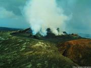 Volcanoes National Park 03