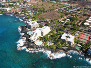 Royal Kona Resort 01