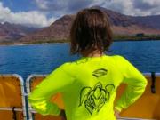 Sea Hawaii 11