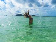 Sea Hawaii 12