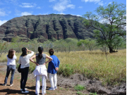 valley_HawaiiRealNature.