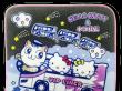 img_kitty_towel