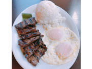 kalbi_and_Eggs