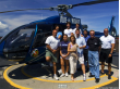 Waikoloa Heliport 03