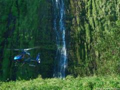 Waterfall Landing 01