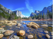 yosemite-travel-tours-california-crop