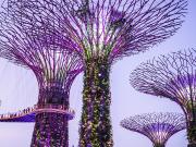 singapore-2096833_960_720