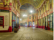 leadenhall-market-diagon-alley