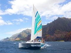 3napali-coast-tours-3