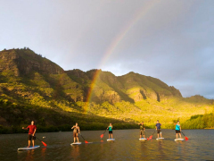 Kauai-Stand-Up-Paddleboard-Adventure-image-2